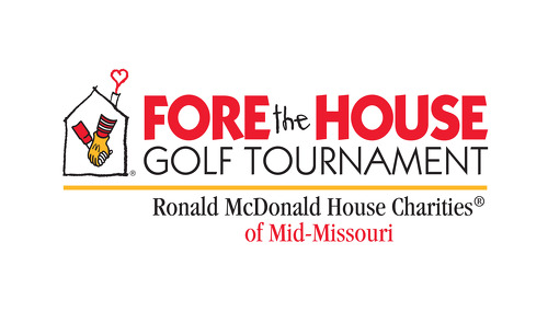 2020 FORE The House Golf Tournament